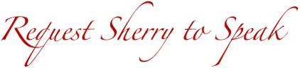 sherryrequestheaderx